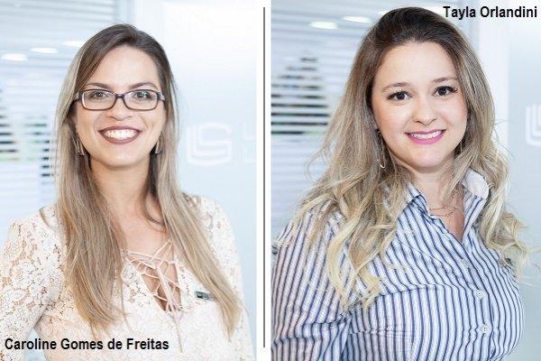Lubrizol Life Science tem novas contratações no Brasil