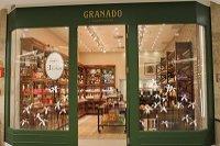 Granado abrirá segunda loja em Paris