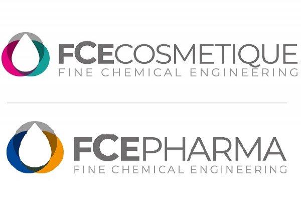 FCE Cosmetique terá conceito especial na edição de 25 anos