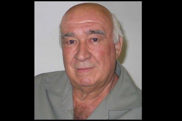 Morre Henrique Valfré