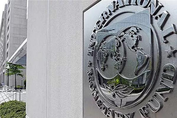 FMI aumenta previsão de PIB mundial em 2021
