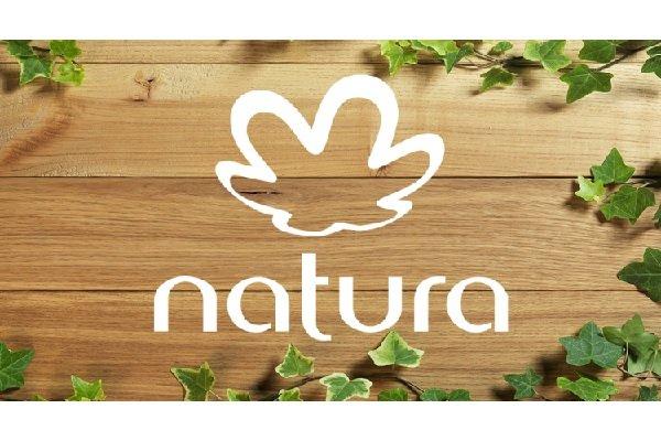 Natura é a primeira empresa de cosméticos do Brasil a obter a patente verde