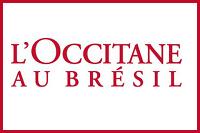 L'Occitane au Brésil convida público para escolher fragrância