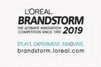 L'Oréal tem nova edição de desafio de inovação
