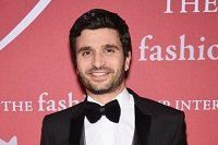 L'Oréal tem novo presidente global para a Ralph Lauren Fragrances