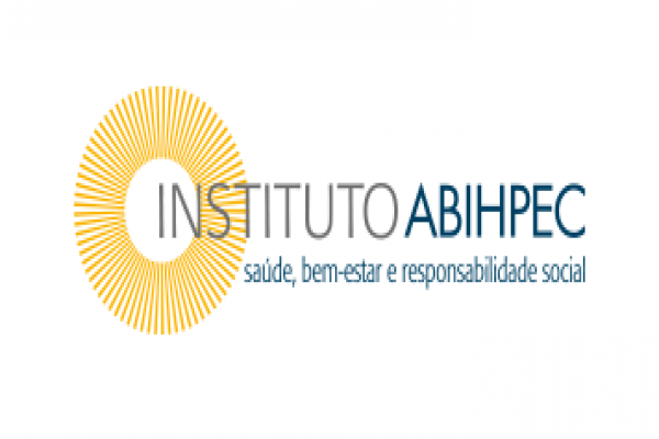 Instituto Abihpec patrocina o projeto Beleza Negra