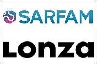 Sarfam é a nova distribuidora de personal care da Lonza no Brasil