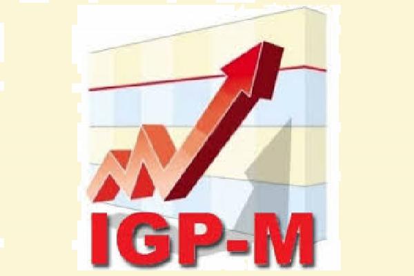 IGP-M sobe 1,46% na primeira prévia de agosto, diz FGV