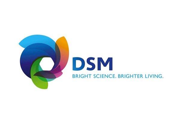 DSM registra alta nas vendas globais no 1º semestre