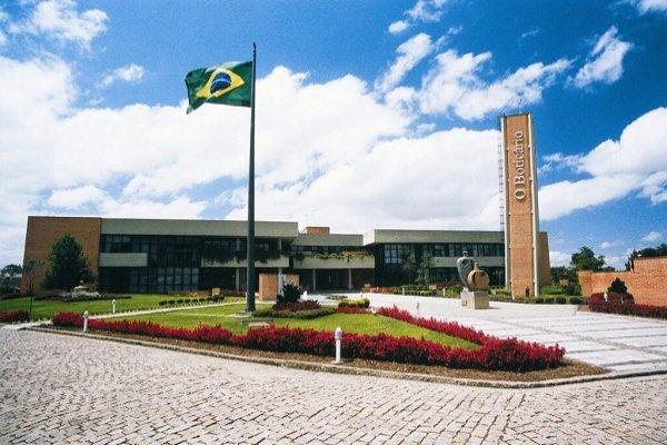 Grupo Boticário investe em e-commerce e centro de distribuição no PR