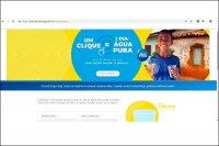 P&G celebra 30 anos no Brasil com ação social