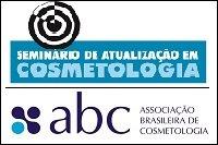 ABC e Seminário de Atualização em Cosmetologia fazem parceria