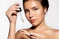 L'Oréal faz parceria para pesquisas sobre microbioma da pele