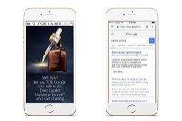 Estée Lauder lança nova plataforma de beleza personalizada