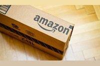 Amazon lança marca de beleza