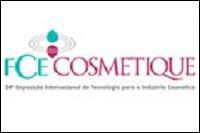 FCE Cosmetique aposta em atrações tecnológicas