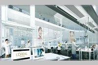 Centro de pesquisa da L'Oréal no Brasil é certificado por sustentabilidade