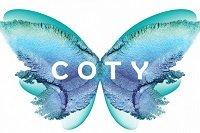 Coty segue em processo de reorganização e apresenta novos executivos