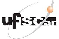 UFSCar seleciona bolsista de pós-doutorado