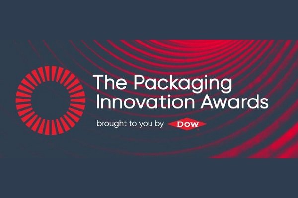 Dow abre inscrições para Packaging Innovation Awards 2021