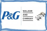 P&G compra a Walker & Co