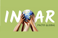 Inoar adere ao Pacto Global da ONU