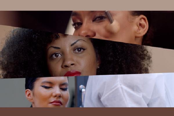 Nova campanha da Vult retrata representatividade étnico-racial do país