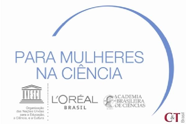 L'Oréal Brasil lança concurso de design só para mulheres
