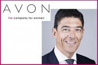 Avon terá novo vice-presidente executivo