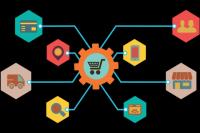 Plataformas de e-commerce esperam crescimento acima dos 40% nas vendas de Natal