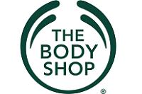 The Body Shop transfere parte das operações para a Alemanha
