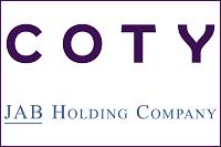 Coty aceita oferta da JAB Holding