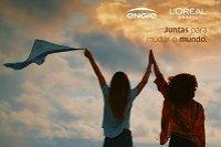 L'Oréal Brasil e Engie firmam parceria para uso de energia renovável