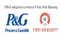 P&G adquire a marca First Aid Beauty