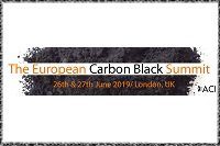 European Carbon Black Summit