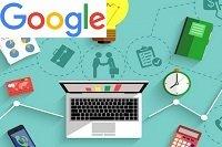 Google vai oferecer consultoria para o varejo