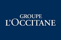 Lucro da L'Occitane cresce 22% no ano fiscal