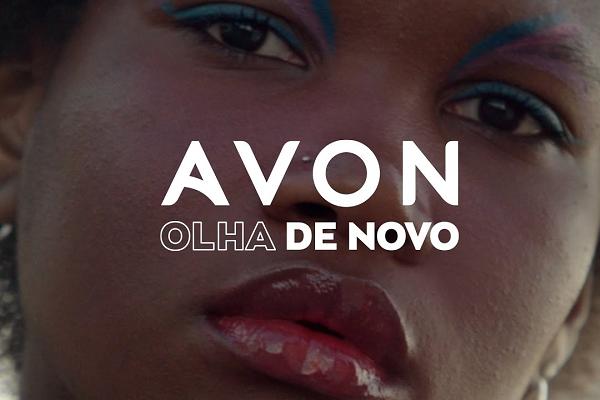 Pandemia traz novo olhar sobre a beleza para 80% das brasileiras, diz pesquisa da Avon