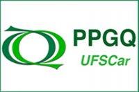 Programa de Pós-Graduação em Química da UFSCar inscreve para mestrado e