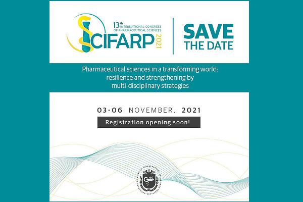 CIFARP 2021