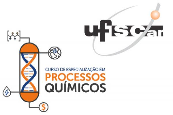 UFSCar abre inscrições para especialização em processos químicos