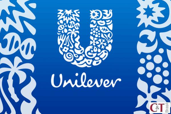 Unilever inicia revisão estratégica de suas marcas de beleza