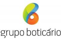 Grupo Boticário espera um crescimento de 7% no faturamento em 2019