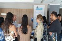 Seminário leva atualização em cosmetologia à Salvador