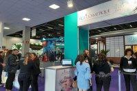 FCE Cosmetique: novos conceitos e soluções
