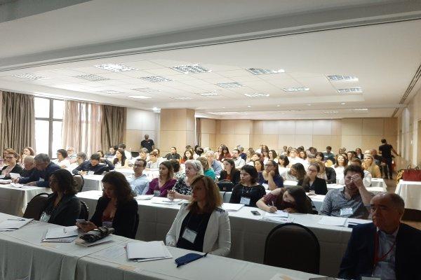 São Paulo recebe 34º Seminário de Atualização em Cosmetologia