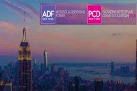 ADF&PCD New York