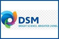 DSM tem alta nas vendas globais, com destaque para AL