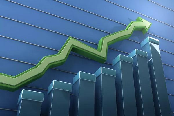 Estimativa para taxa de juros volta a subir, aponta Focus