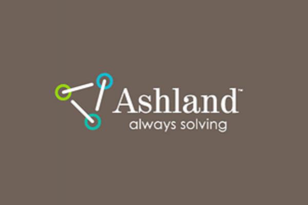 Ashland torna-se signatária do Pacto Global das Nações Unidas